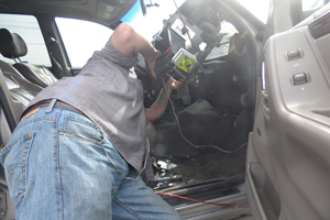 VEHICLE-INSPECTION-RENO