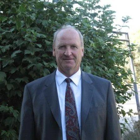 Robert Welge